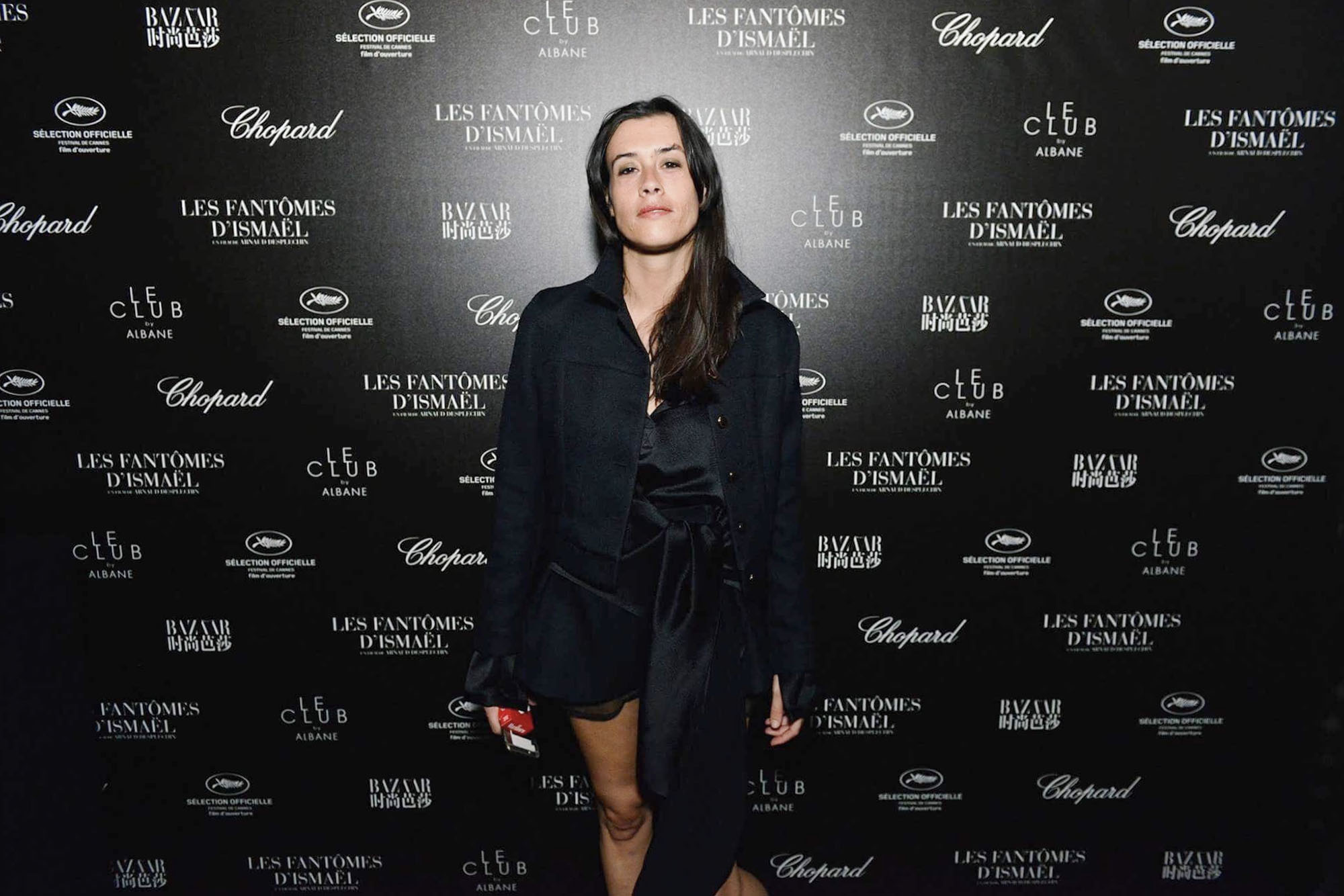 adel-astree-Cannes-2017