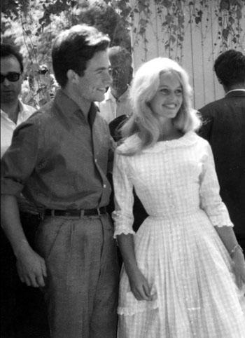 mariage-Bardot-Brigitte