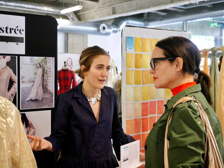 FashionTech-Week-Paris