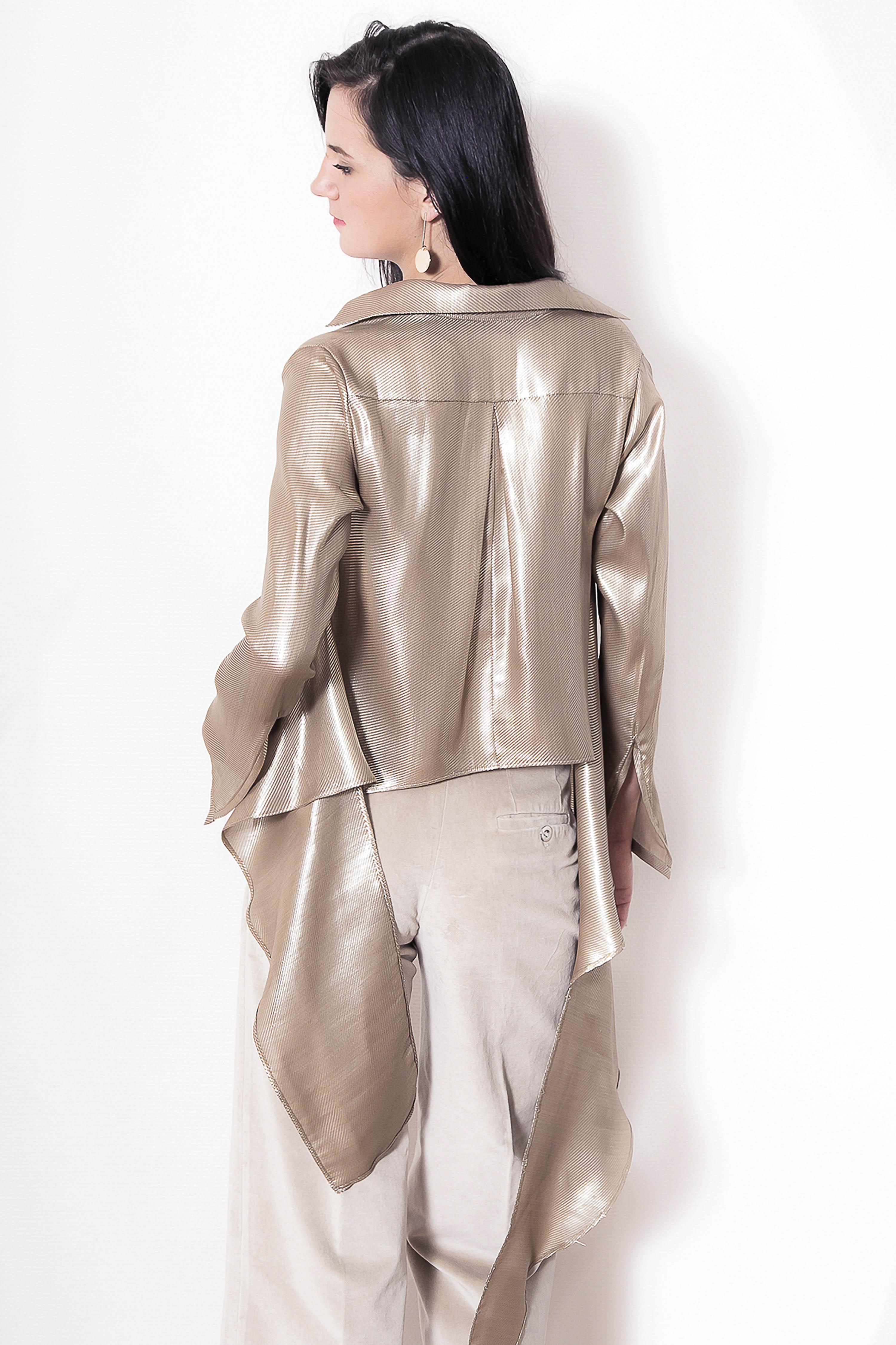 adel-astree-blouse-camille-bronze-2