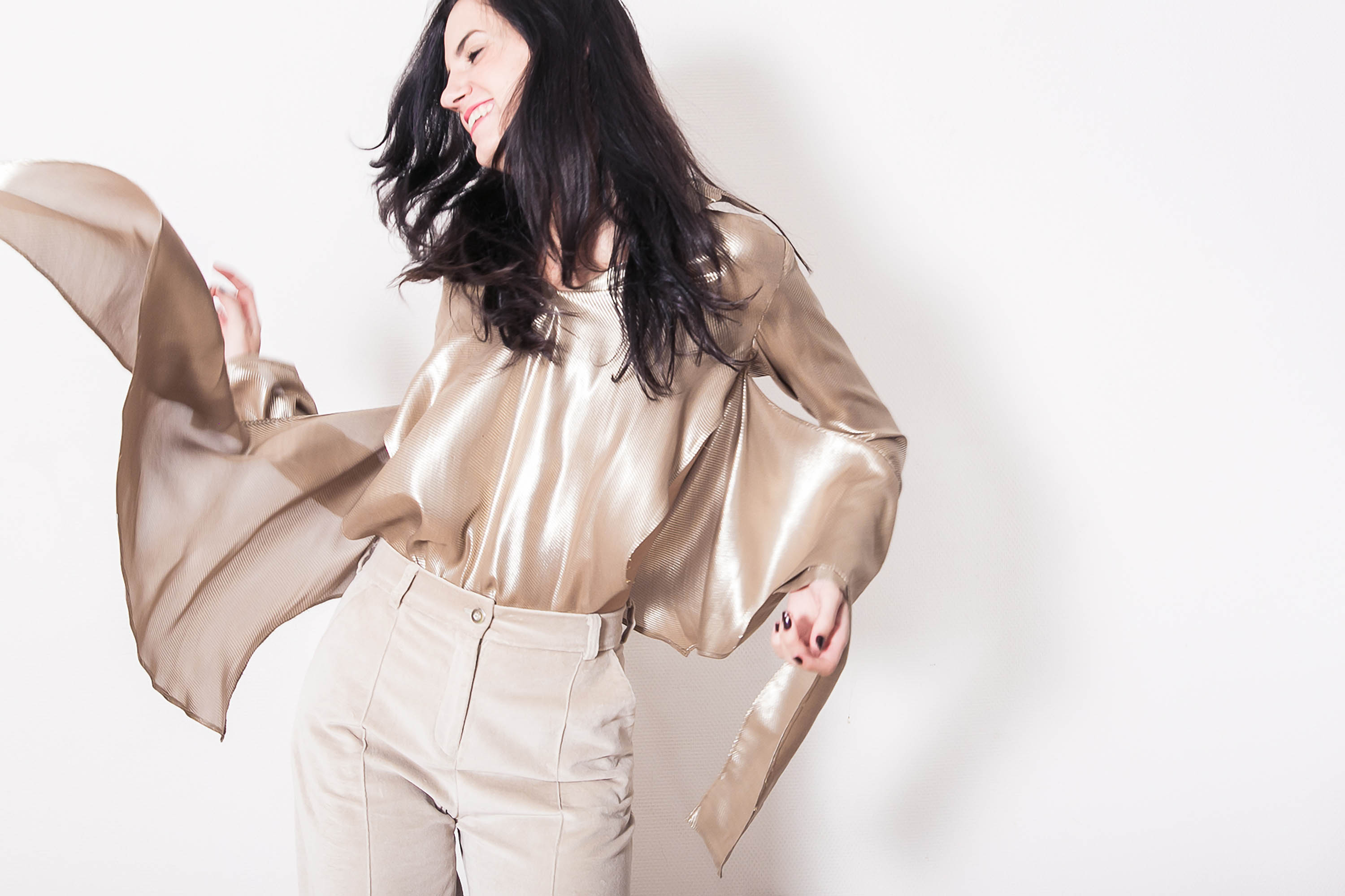 adel-astree-blouse-camille-bronze-3