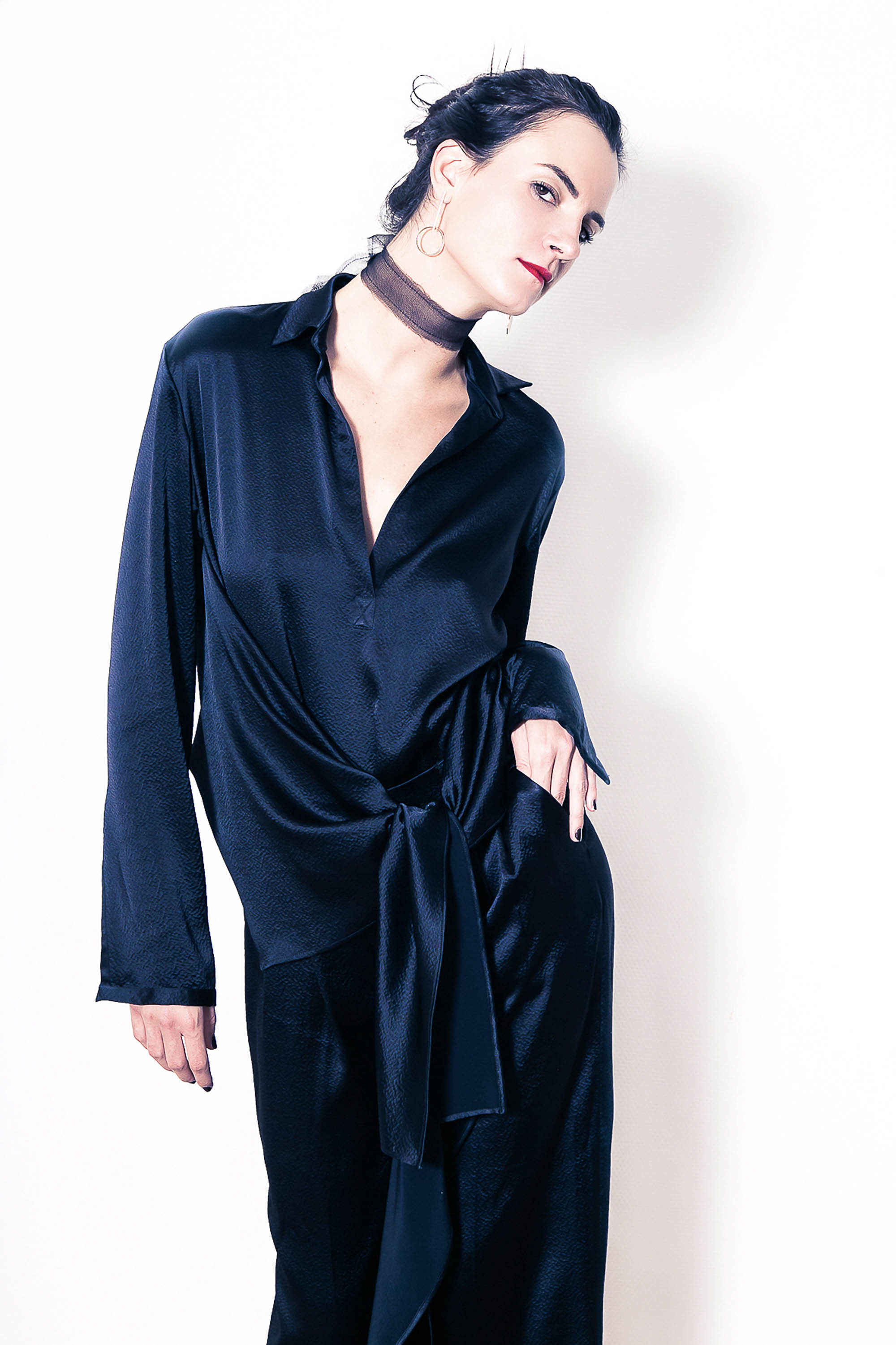 adel-astree-blouse-camille-noire-1