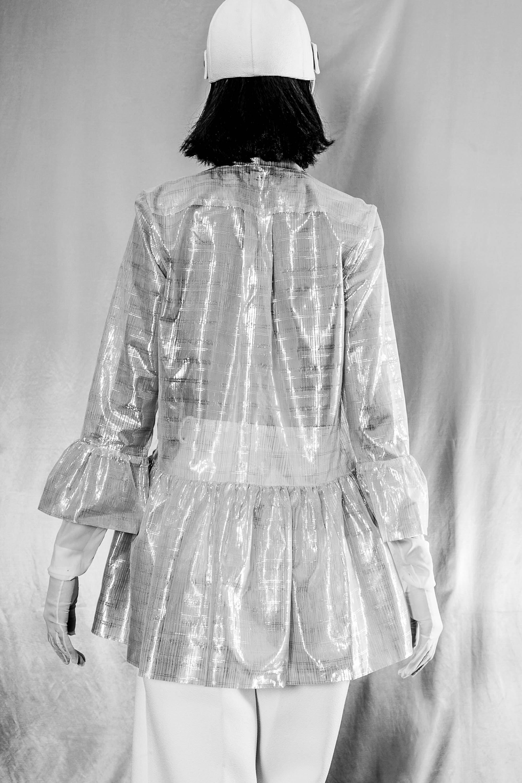 adel-astree-blouse-charlotte