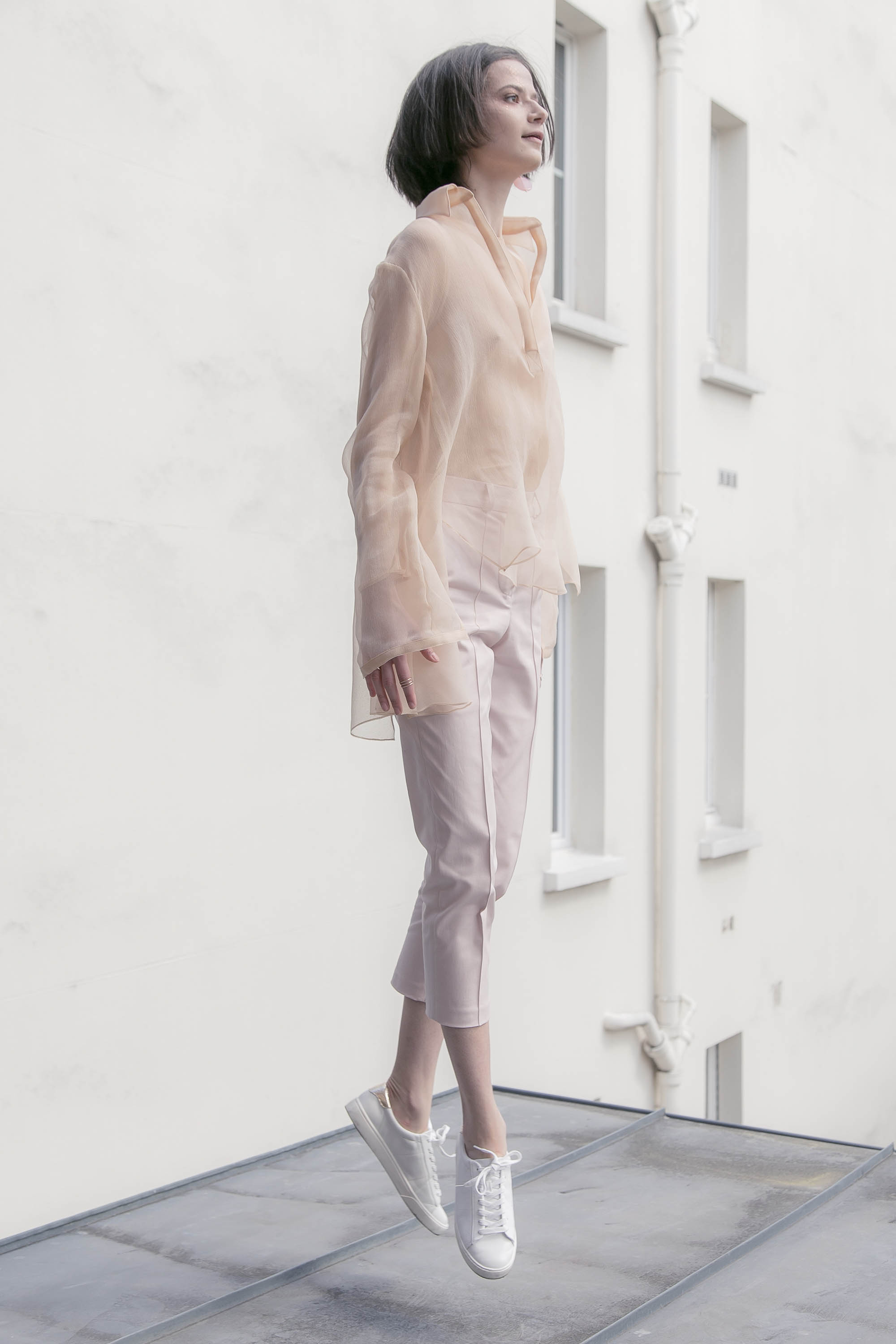adel-astree-blouse-driss-poudre-2