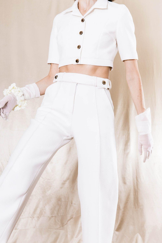adel-astree-pantalon-coco-ivoire-2