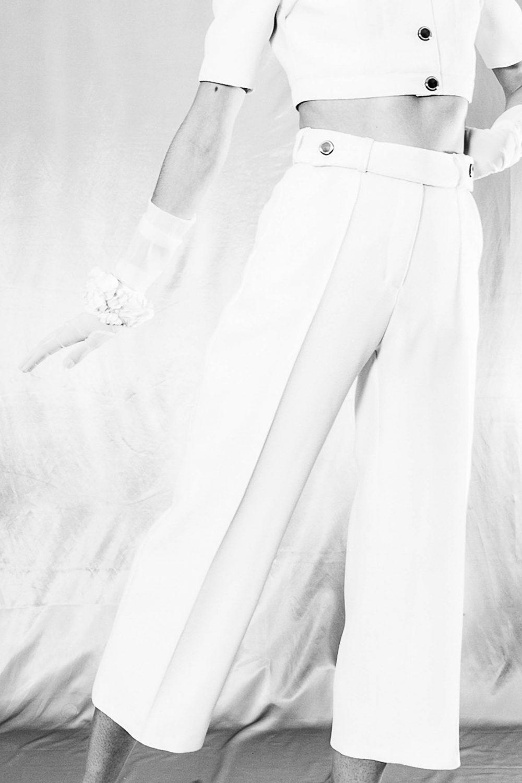 adel-astree-pantalon-coco-ivoire